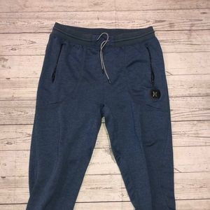 Hurley jogger Sweatpants